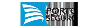 portp-seguros